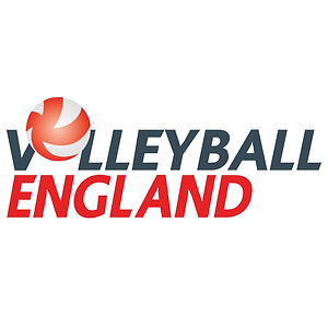 Volleyball-England-logo.jpg