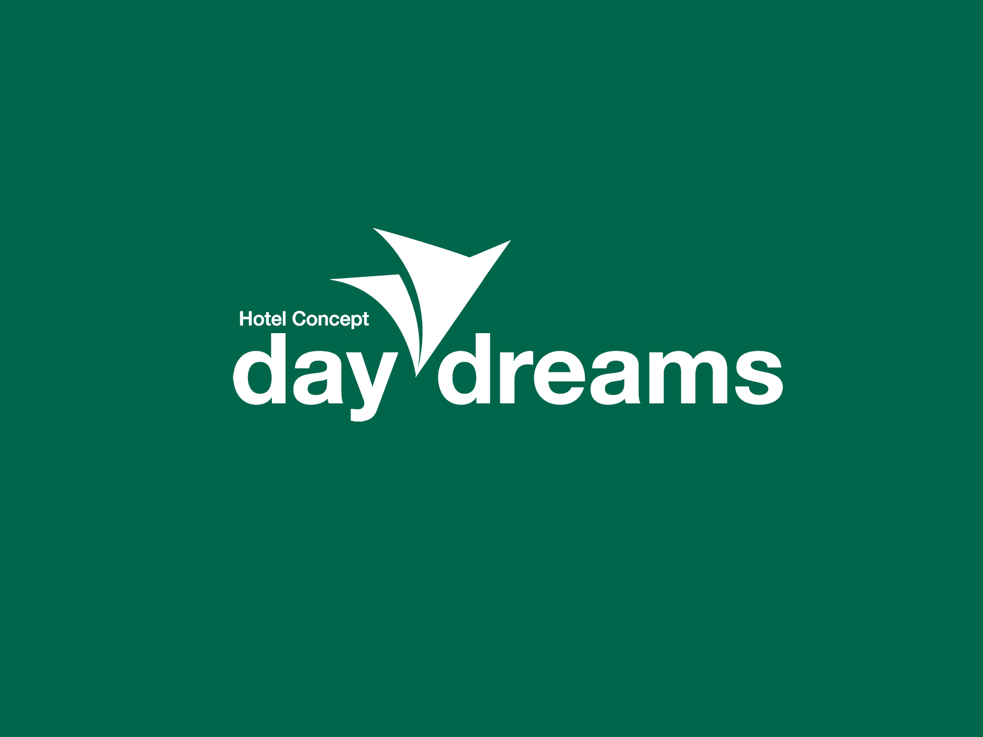 Daydreams-logo