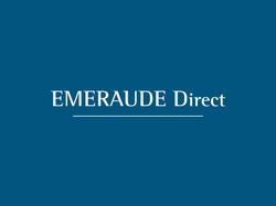 Emeraude Direct