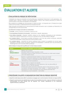 Guide PPT A4 - Crédit Agricole