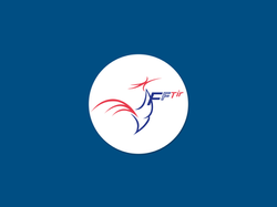 Fédération Française de Tir