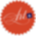 logo-art6-heut.png