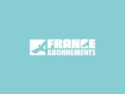 France Abonnements (ADLP)