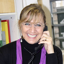 Maria-Pia-Randi.jpg