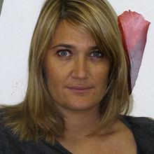 Elena-Randi.jpg