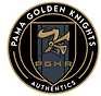 AUTHENTICS LOGO.png