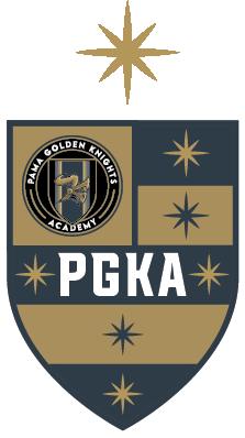 Academy Club logo.png