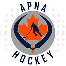 APNA HOCKEY.png