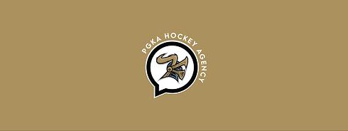 pgka hockey agency membership.png