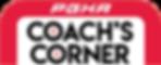 coaches corner logo luke.png