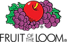 Fruit_of_the_Loom-logo-AF6D41514F-seeklo