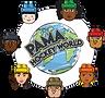 academy world logo.png