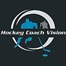 hockey coach vision logo.png