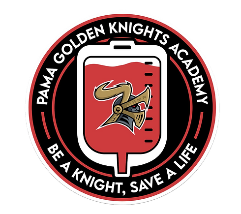 Be a knight save a life logo 150.png