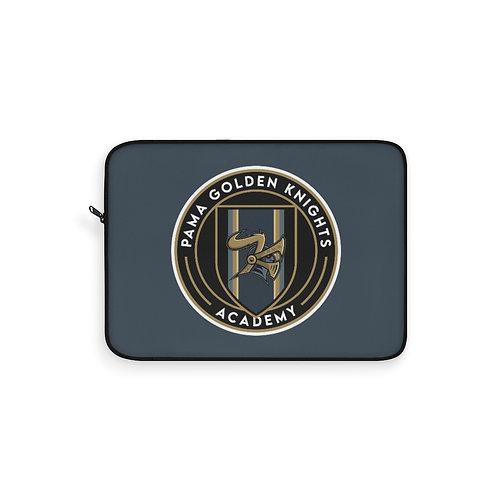 PGKA - Laptop Sleeve - Main Logo