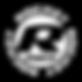 thumbnail_RocketPuckBWPNG2.png