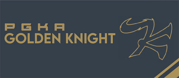 Golden knight Patreon-site.png