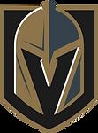vegas helmet logo.png