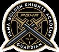 PGKA Guardian logo (1).png