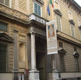Museo Civico Ala Ponzone, Gabinetto dei Disegni e delle Stampe, Cremona