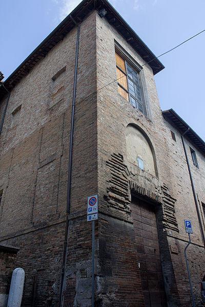 Pinacoteca Comunale di Faenza, Gabinetto Disegni e Stampe, Faenza