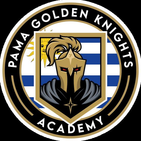uruguay pgka logo[5535].png