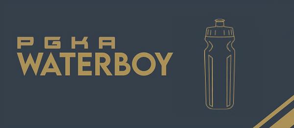 Waterboy Patreon-site.png