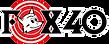 Fox_40-logo-66319A0AD0-seeklogo.com.png