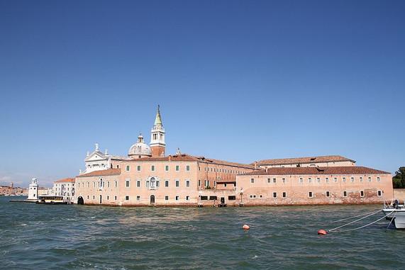 Fondazione Giorgio Cini, Gabinetto dei Disegni e delle Stampe, Venice