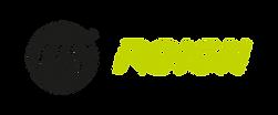 PS_Reign_Logo_Black.png