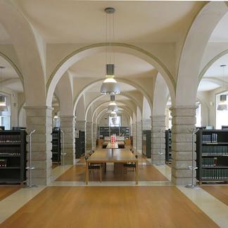 Biblioteca Civica Girolamo Tartarotti, Stampe e Disegni, Rovereto
