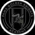 pgka dark logo.png