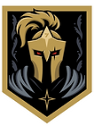 New Pama logo.png