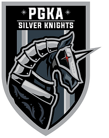 Silver Knights.png