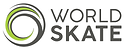 WS_Logo_Positive_Horz [Converted].png
