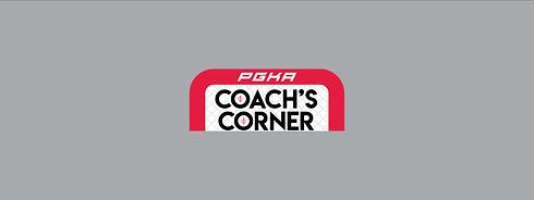 coachs corner membership.png