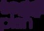 Toggl Plan Stacked Logo Dark.png