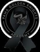 pgka dark logo mouring.png