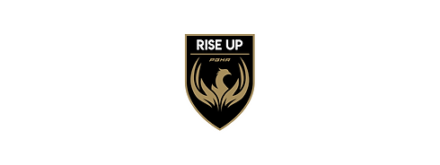 rise up membership page.png