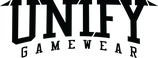 Unify-Black-Logo.png