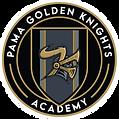 pama academy main logo.png