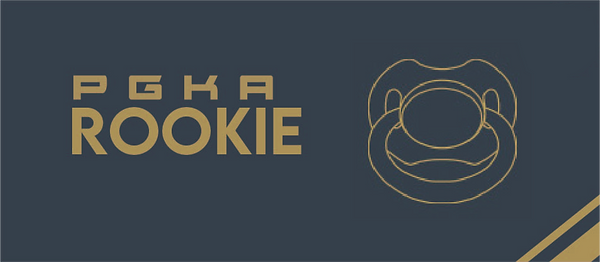 Rookie Patreon-site.png