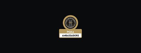 ambassadors membership.png
