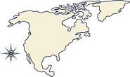 North America.png