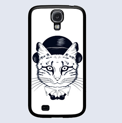 Coque mobile samsung chat 369