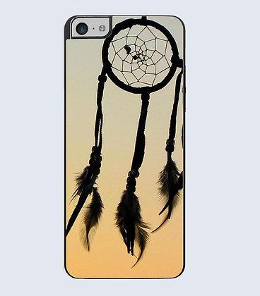Coque mobile iphone dreamcatcher