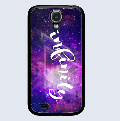 Coque mobile samsung infinity 75