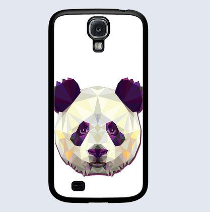 Coque mobile samsung panda 278