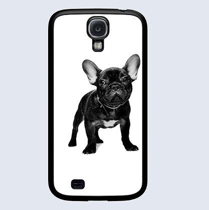 Coque mobile samsung chien 344