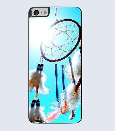 Coque mobile iPhone dreamcatcher 629